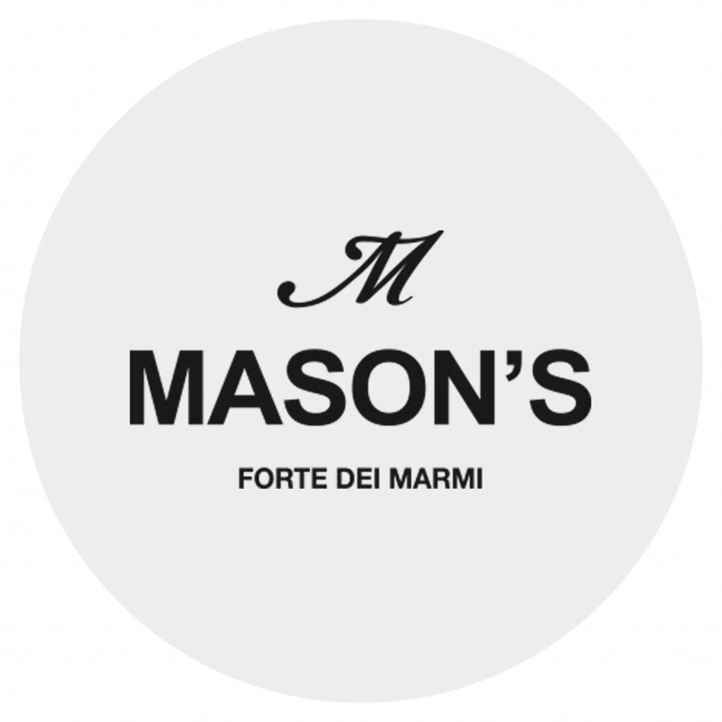 Masons's