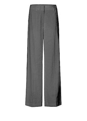 Marc Cain LC 81.64 W47 Pantalon Zwart