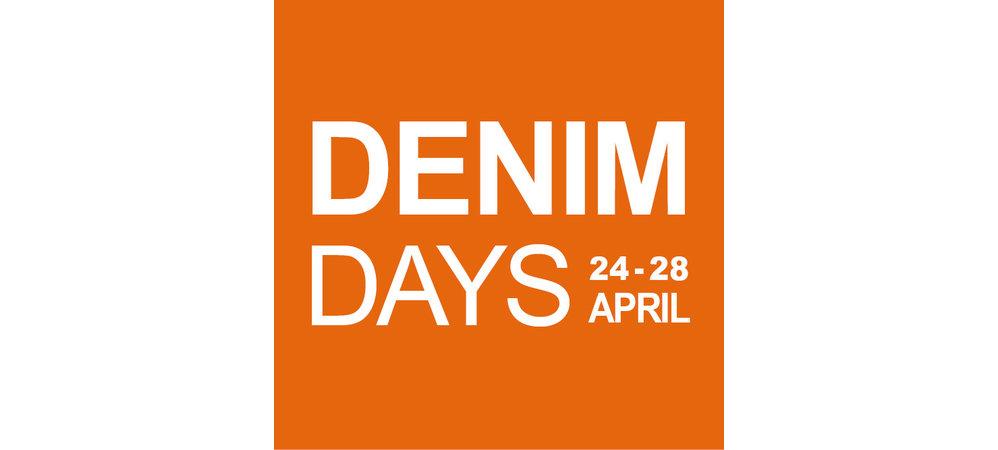 Denim Days bij Cramers van Asten van 24-04-2019 t/m 28-04-2019