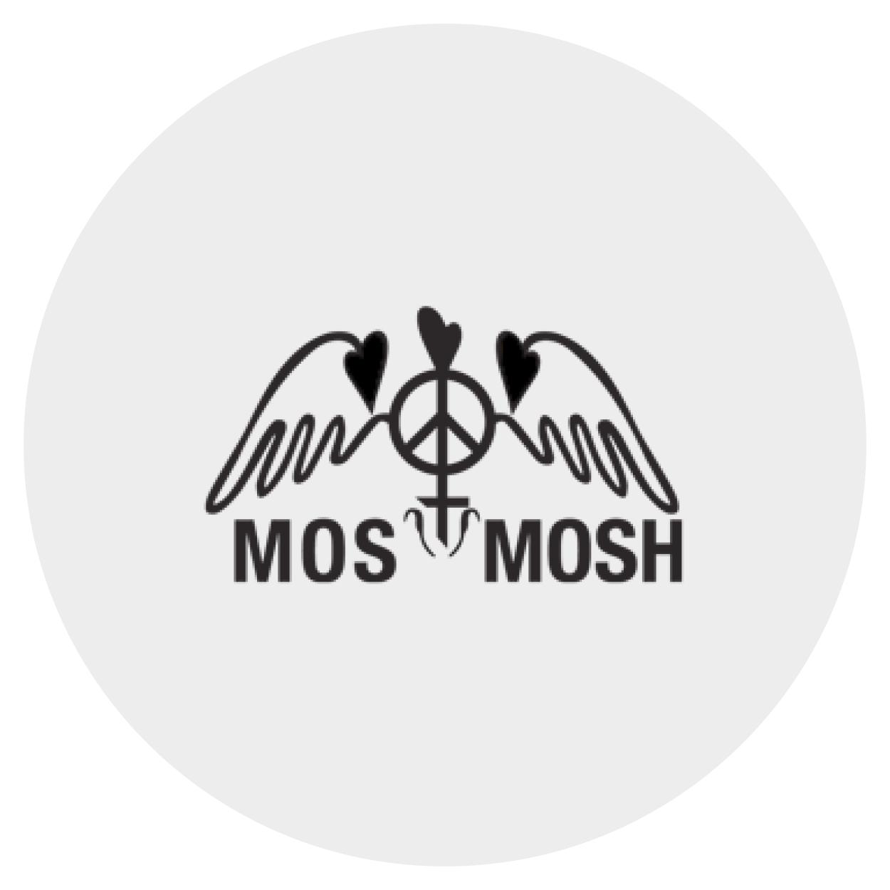 Mos Mosh