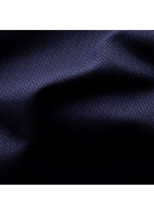 Eton Eton Overhemd Donkerblauw LM 10000853 29