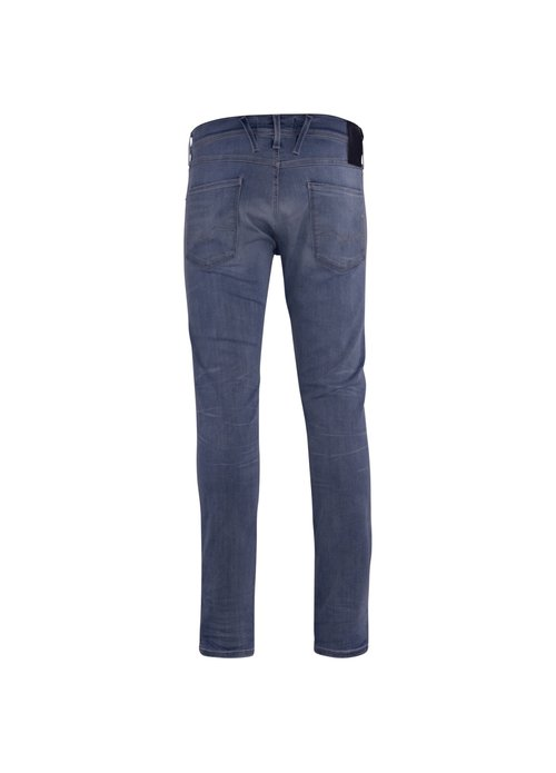 Replay Replay Jeans Blauw 661 A05 009
