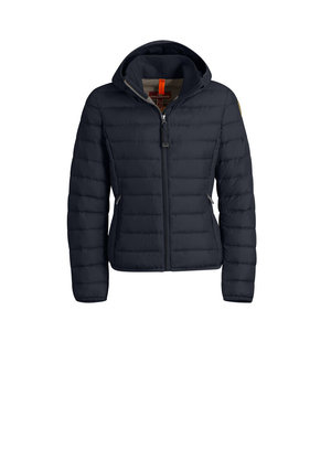 Parajumpers Kids Juliet Girl 562 Blauw