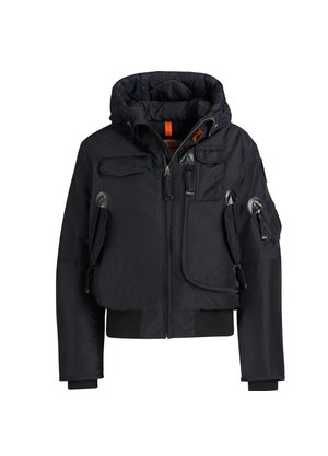 Parajumpers Kids Gobi base boy 541 Zwart