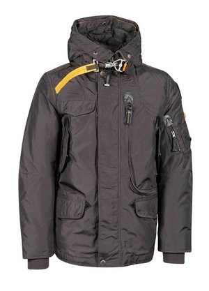Parajumpers Right Hand Base-Man 736 Grijs