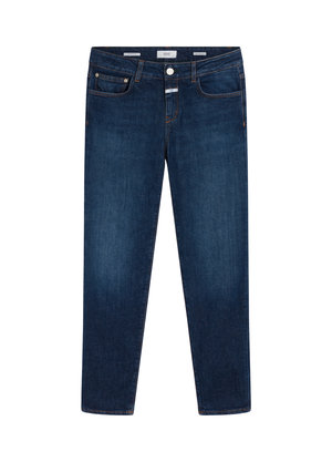 Closed Baker jeans Blauw