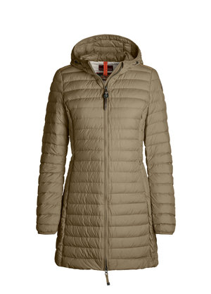 Parajumpers Irene Jas Taupe 776
