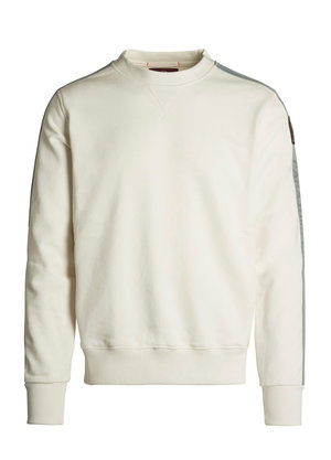 Parajumpers Armstrong sweater Beige