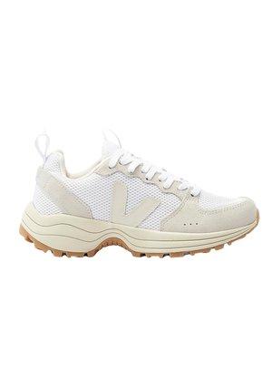 Veja White Pierre Sneakers Wit