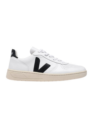 Veja Sneakers Dames VXW020005 Wit