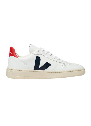 Veja Sneakers Dames VXW021267 Wit