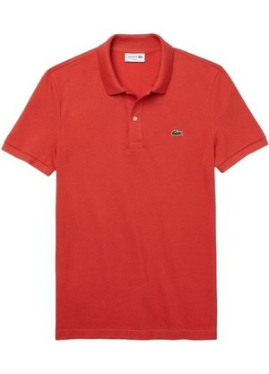 Lacoste Polo Crater
