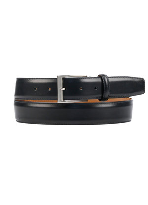 Magnanni Wind Medium Riem Zwart