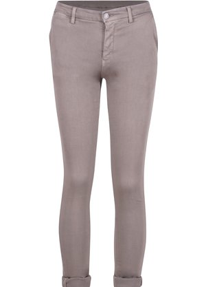 Replay Jeans Beige