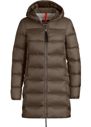 Parajumpers Marion Jas Bruin