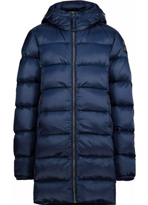 Parajumpers Marion Jas Donkerblauw