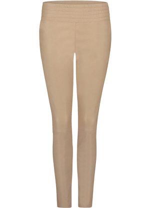 Ibana Colette Pantalon Beige
