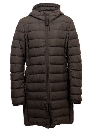 Parajumpers Kids Irene Girl Jas Sycamore
