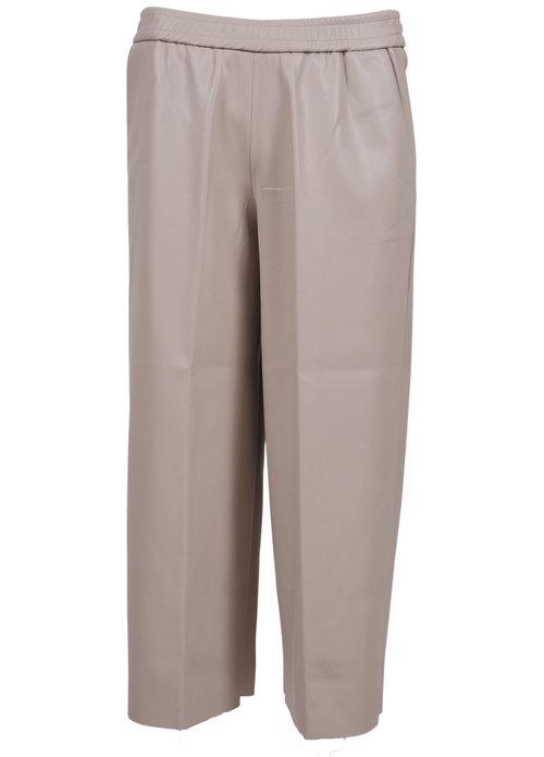 Femmes Du Sud Femmes du Sud Pantalon Beige delphine - naturel