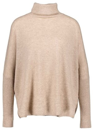 Absolut Cashmere  Coltrui Taupe
