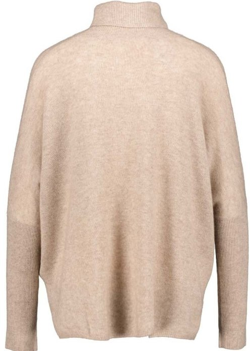 Absolut Cashmere  Absolut Cashmere coltrui taupe ac122013c