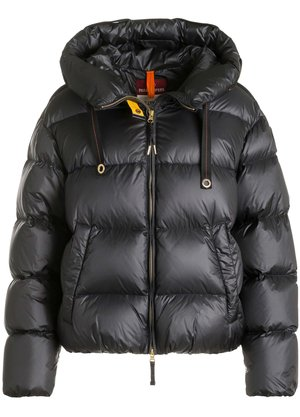 Parajumpers Tilly Bomberjack Donkerblauw