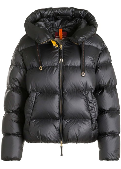 Parajumpers Parajumpers tilly bomberjack donkerblauw tilly - 710