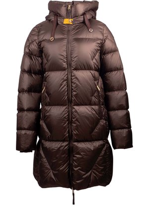 Parajumpers Janet Jas Bruin