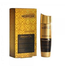 Morfose Argan Oil