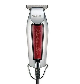 Wahl Detailer Trimmer T-Wide