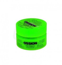 Ossion Matte Wax