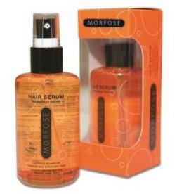 Morfose Hair Serum