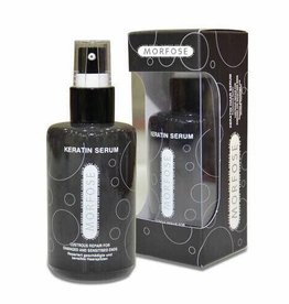 Morfose Hair Serum Keratin