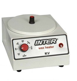 Inter Wax Heater