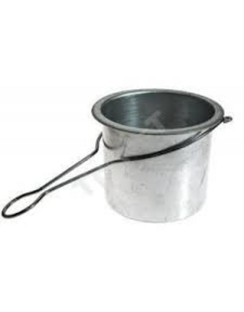 Harsverwarmer Pan