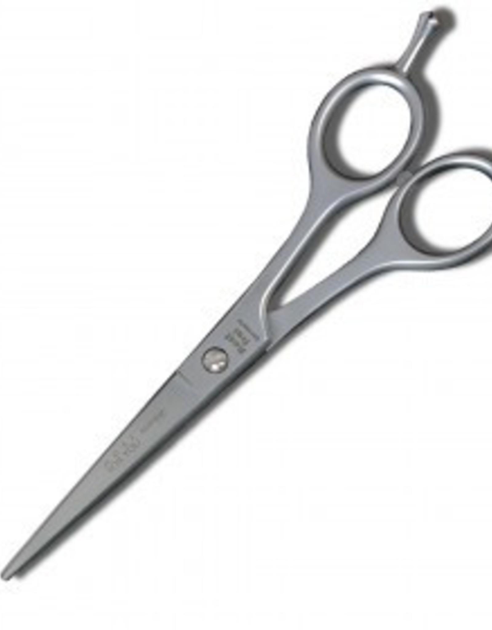 Knip schaar 6 Inch
