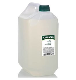 Salon Lemon Cologne 5 Liter