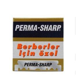 PERMA-SHARP