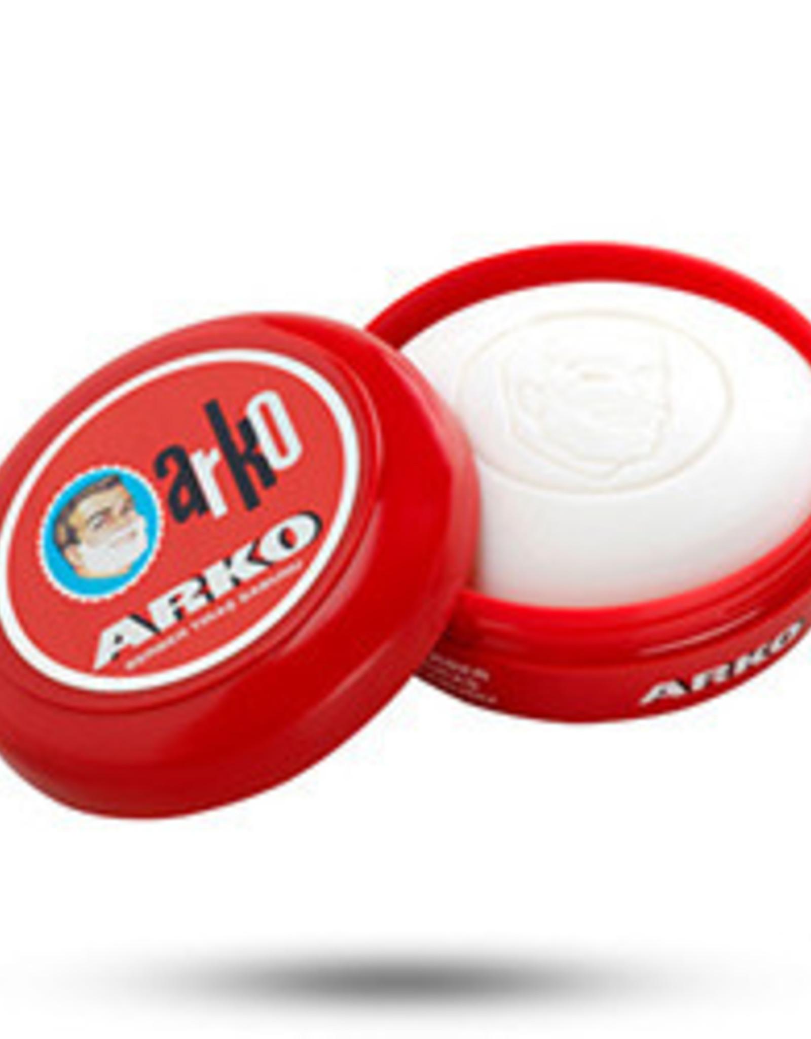 Arko Scheerzeep 12 x 90 gram