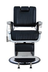 Barber Chair Lincoln Luxe