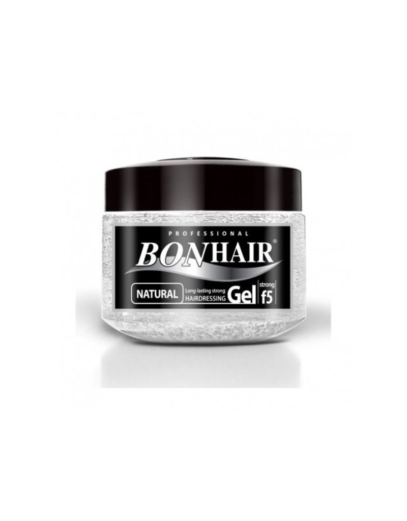 Bonhair Gel Natural