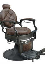 Barber Chair Clint