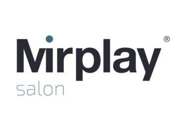 Mirplay