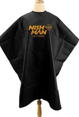 Nishman Schort