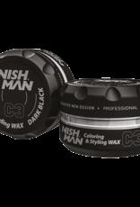 Nishman Color Wax