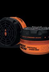 Nishman Hair Styling Spider Wax