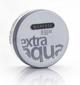 Morfose Extra Aqua Wax