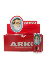 Arko Scheerzeep