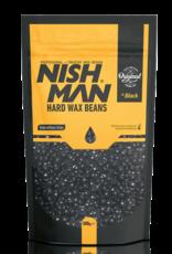 Nishman Hard Wax Beans