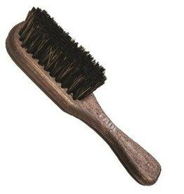 Fade Brush L